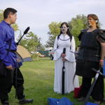 Hallie Smith's Pictures