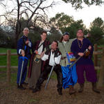 All must fear... GFORCE!